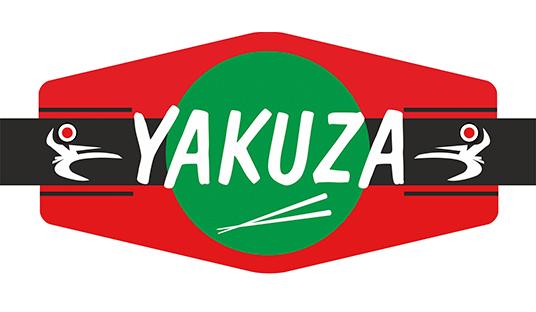 Yakuza - суші і піца з доставкою у Львові